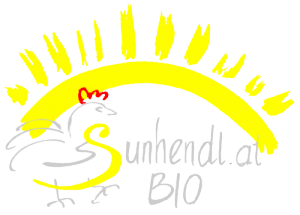 sunhendl.at
